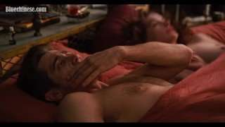 Anne Hathaway bella thorne nudes Sex scenes from the Movie