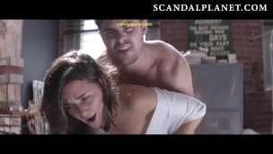 Addison Timlin celebrities naked porn